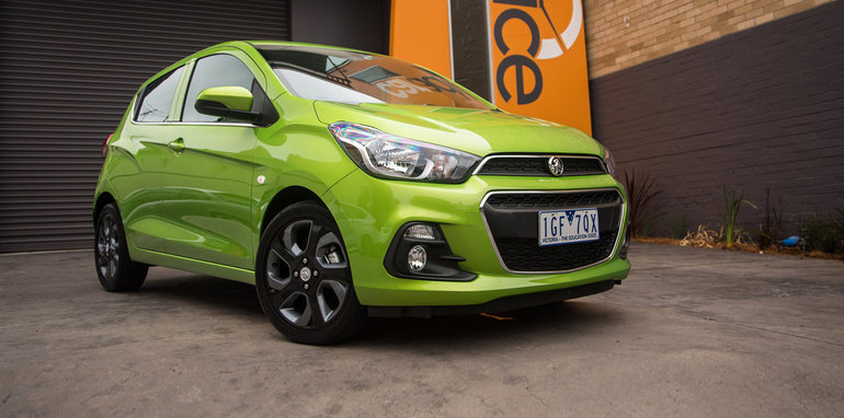 2016_holden_spark_review