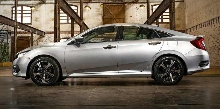 2017 Honda Civic sedan_3