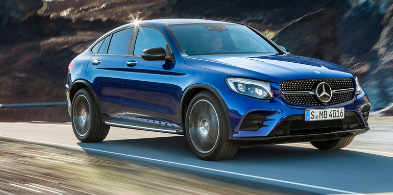 2017_mercedes-benz-glc-coupe_02_mercedes-amg-glc43-coupe_01