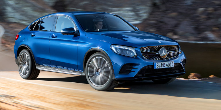 2017_mercedes-benz-glc-coupe_02_mercedes-amg-glc43-coupe_07