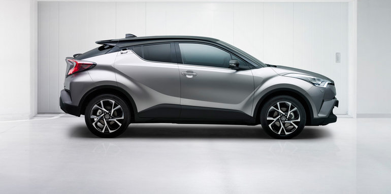 2017_toyota_c-hr_production_04