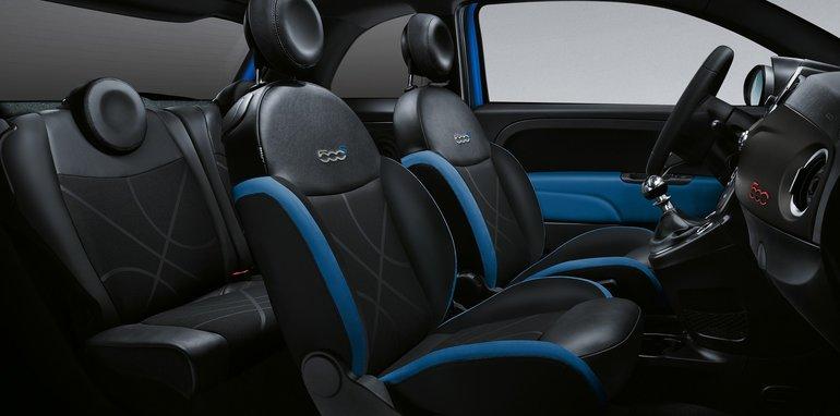 Fiat 500S_1