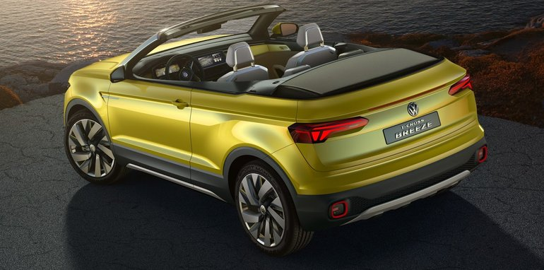 Volkswagen-T-Cross-Breeze-Concept-5