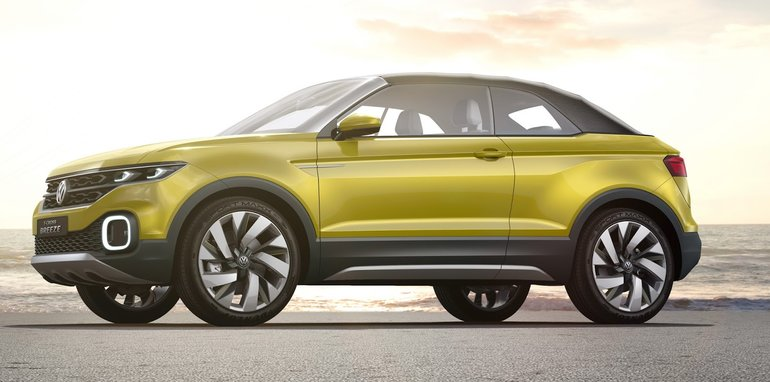 Volkswagen-T-Cross-Breeze-Concept-9