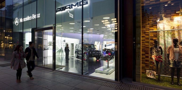 amg-performance-center