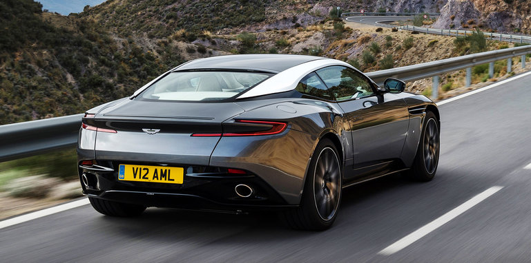 aston-martin-db11-rear2