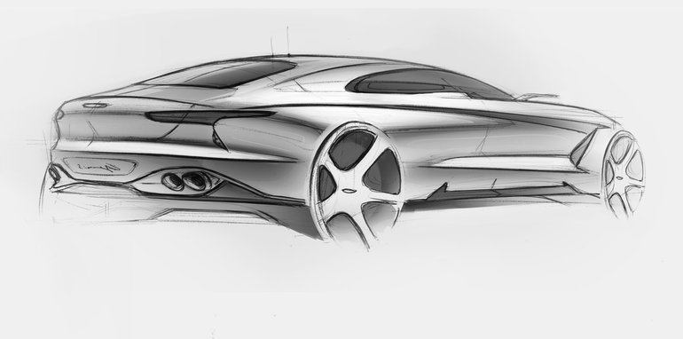 genesis-coupe_sketch_04