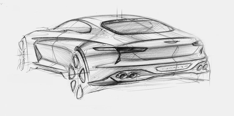 genesis-coupe_sketch_07