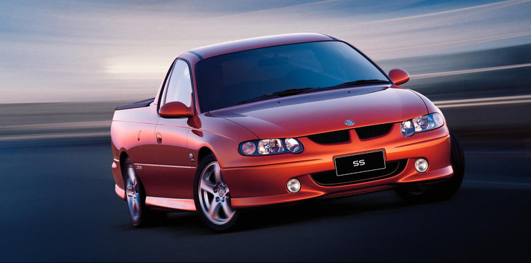 holden_vx-commodore-ute