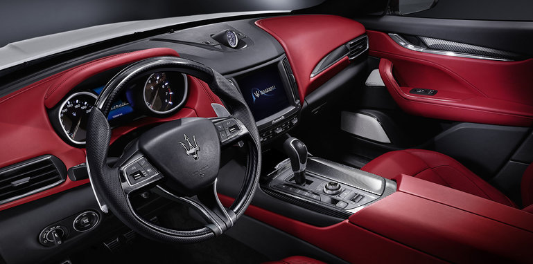 maserati-levante-dashboard