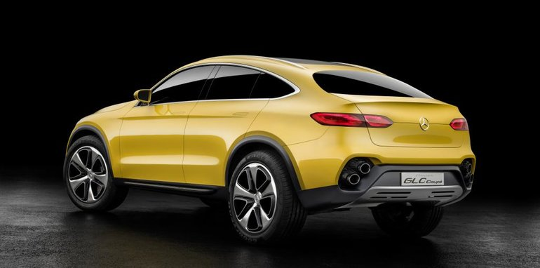 mercedes-benz_glc_concept
