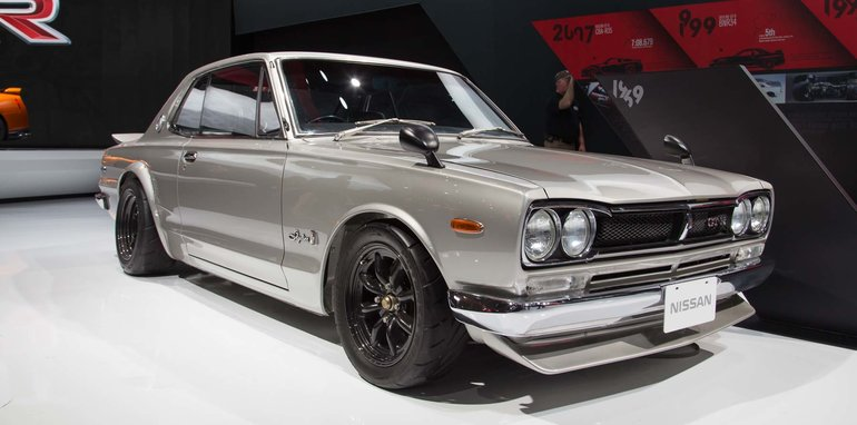 nissan-gt-r-nyias-1
