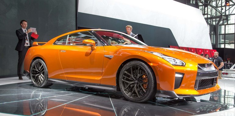 nissan-gt-r-nyias-11