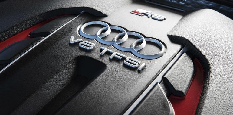 2016-Audi-RS7-Sportback-Performance-11