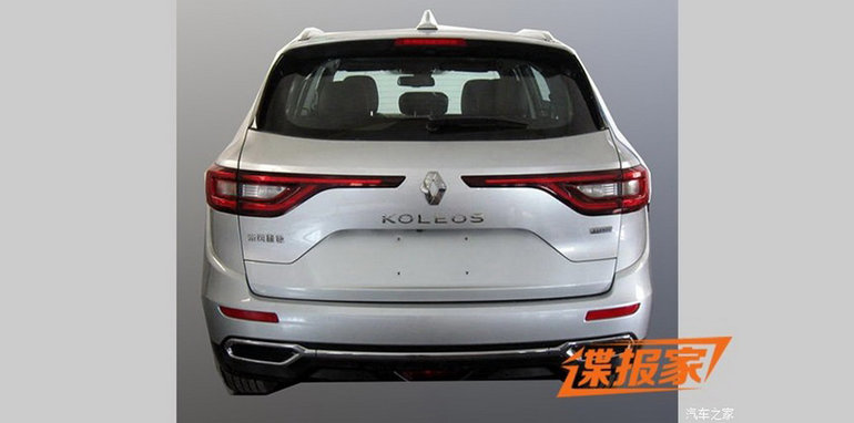 2017_renault_maxthon_koleos_spy-photo_revealed_02