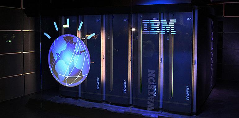 Subaru Eyesight And Ibm S Watson Supercomputer Join Forces