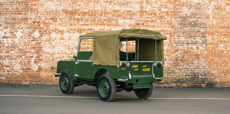 Land Rover Classic Reborn_2