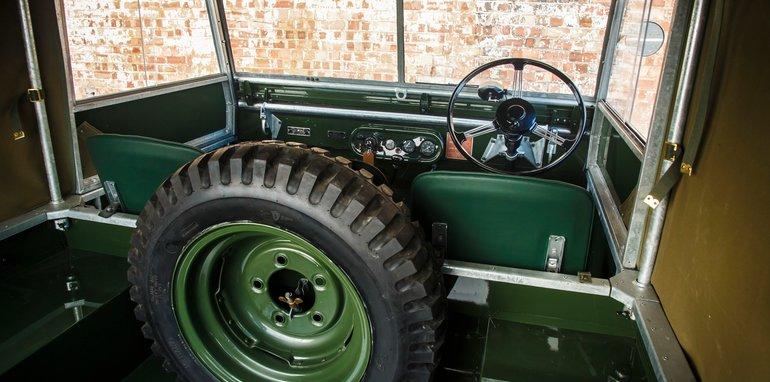 Land Rover Classic Reborn_6