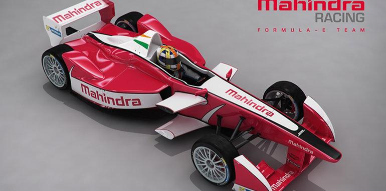 Pininfarina_Mahindra_Formula_E_04