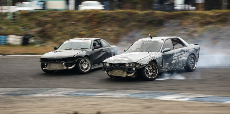 Sideways in Japan-15