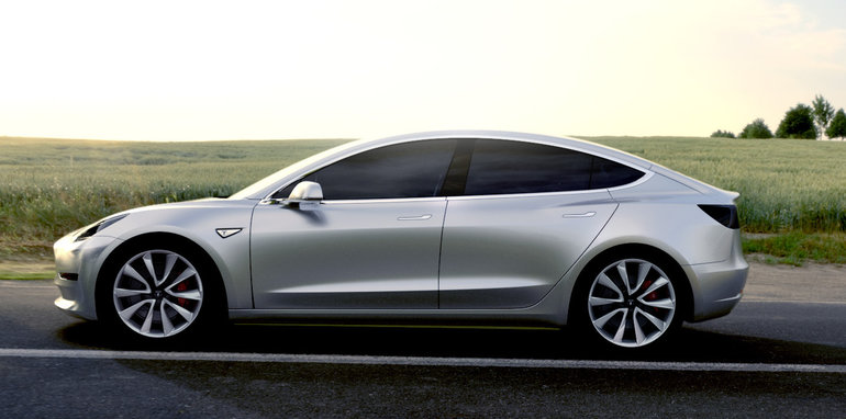 2018 tesla model 3 price. modren tesla tesla model 3 intended 2018 tesla model price