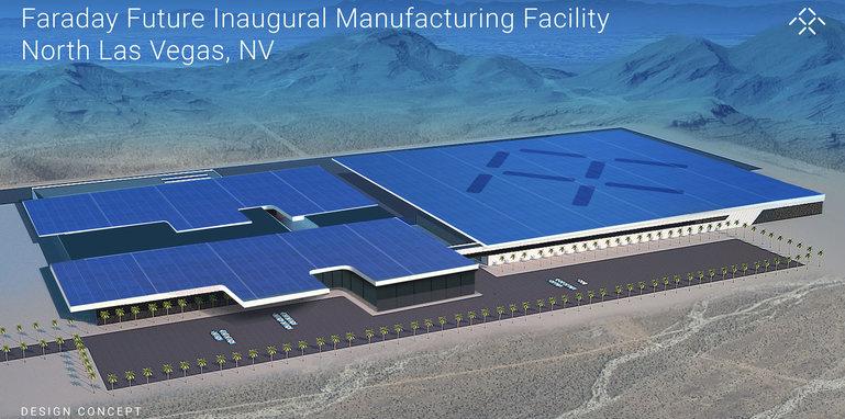 faraday-future-factory-concept