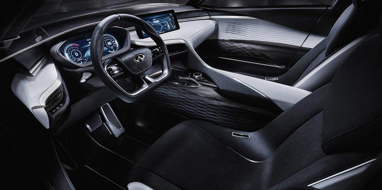infiniti-qx-sport-inspiration-interior.jpg
