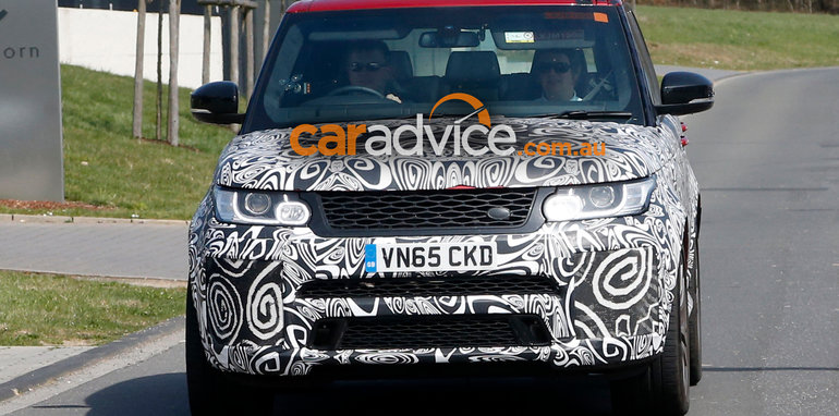 range-rover-svr_facelift_spy-photos_01