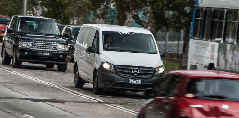 2016 Mercedes Benz Vito-37