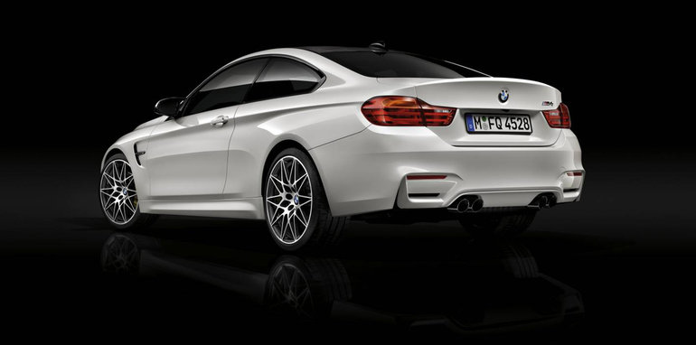 2016_bmw_m4_competition_02