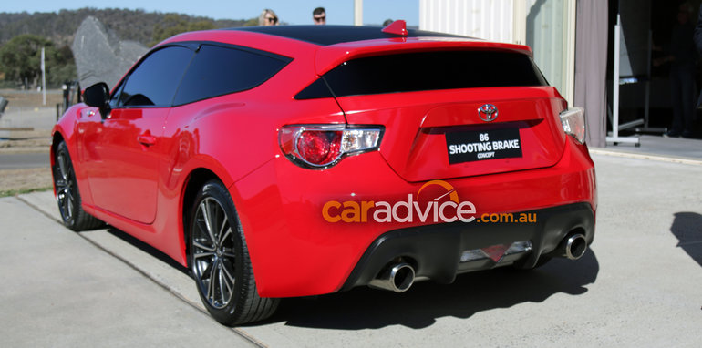 2016_toyota_86_shooting-brake_concept_unveiling_03