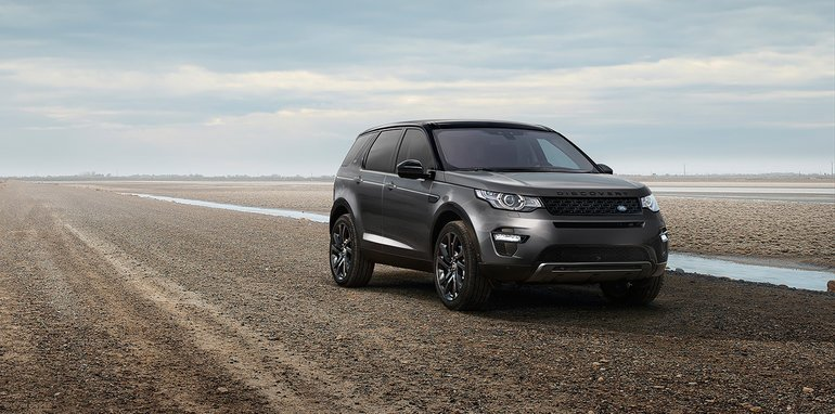 2017_land_rover_discovery_sport_01