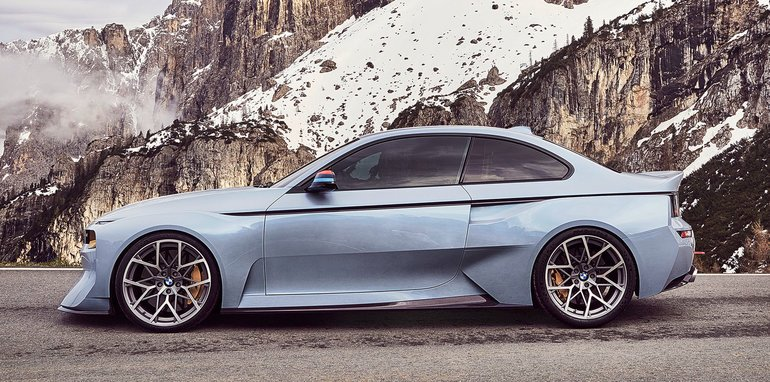bmw-2002-hommage-side