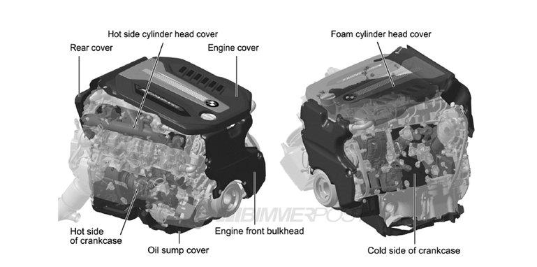 bmw-quad-turbo-i6-diesel