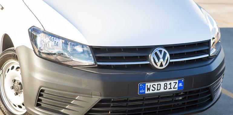 2016 Comparo LDV G10 base van petrol manual Citroen Berlingo diesel manual Volkswagen Caddy petrol auto-106