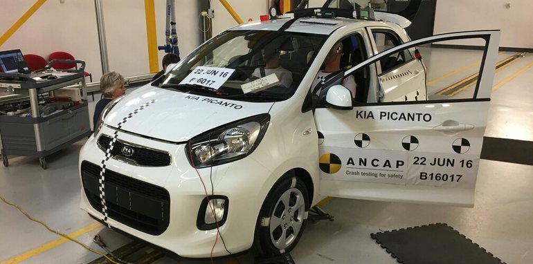 Kia-Picanto-Crash-Test-ANCAP