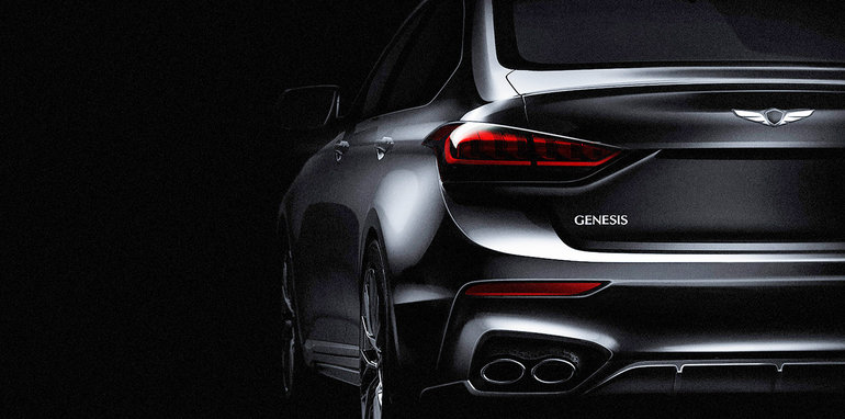 genesis_g80_sport-02