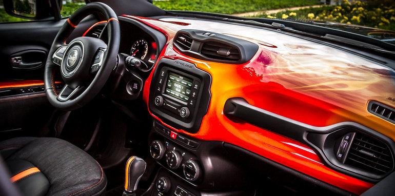jeep-renegade-hells-revenge-dashboard