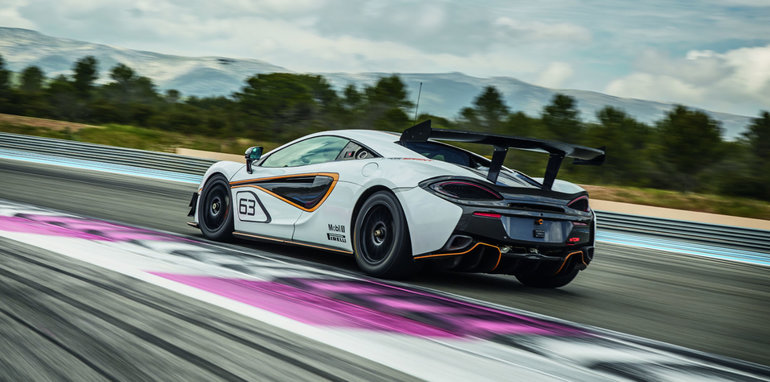 mclaren-570s-sprint-rear2