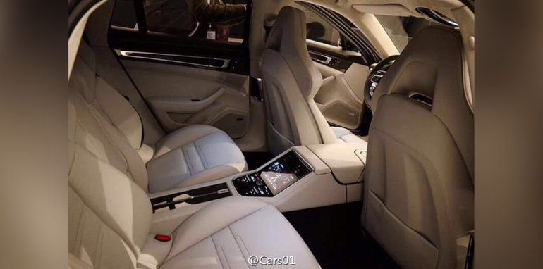 porsche-panamera-turbo-leak-rear-seat