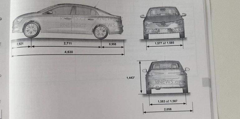 renault-megane-sedan-leak-1