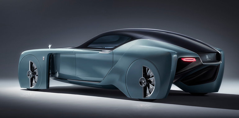 rolls-royce-vision-next-100-rear