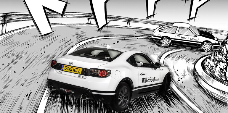 toyota-86-initial-d-rear