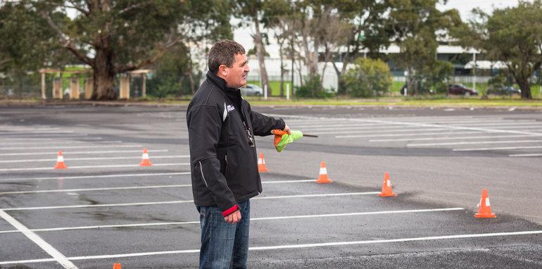 2016-driver-dynamics-level-1-course-7