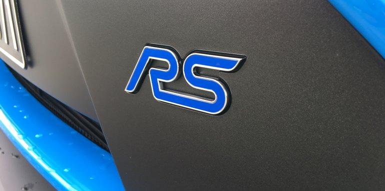 Ford-Focus-RS-Drift-Mode- - 3