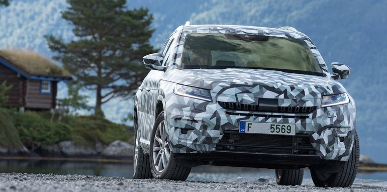 SKODA_KODIAQ_Covered_Drive_17