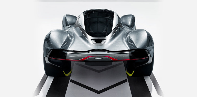 aston-martin_red-bull_am-rb-001_05