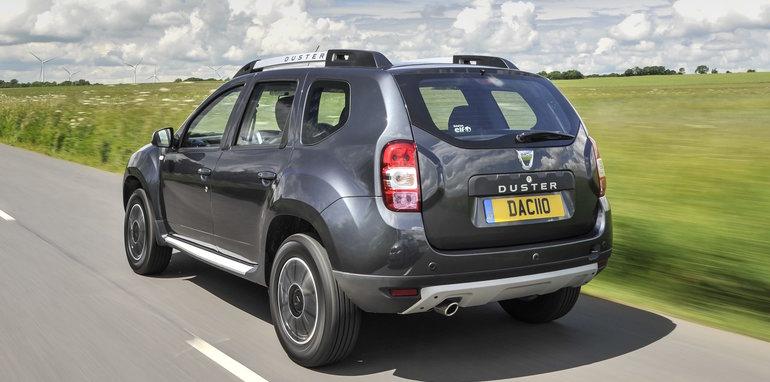 1205512_New Dacia Duster (3)