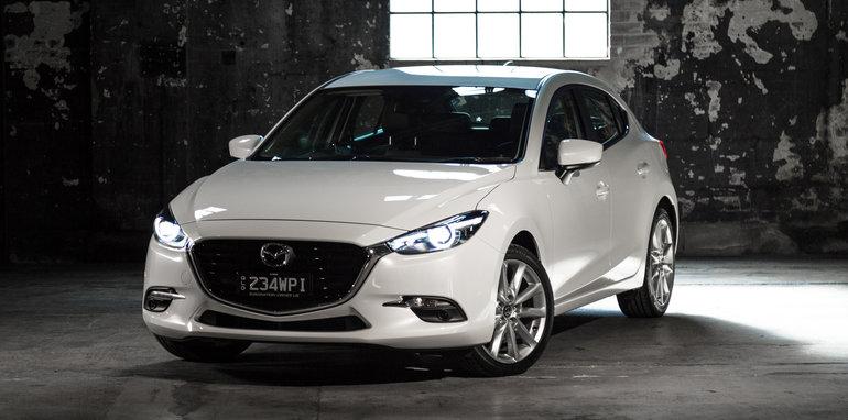 2016 Mazda 3 Range Review-4