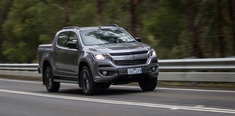 2016-holden-colorado-z71-3